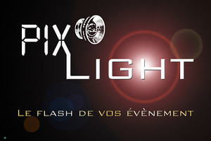 Pixlight Events
